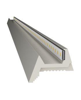 AKRO 01 Linear 1500