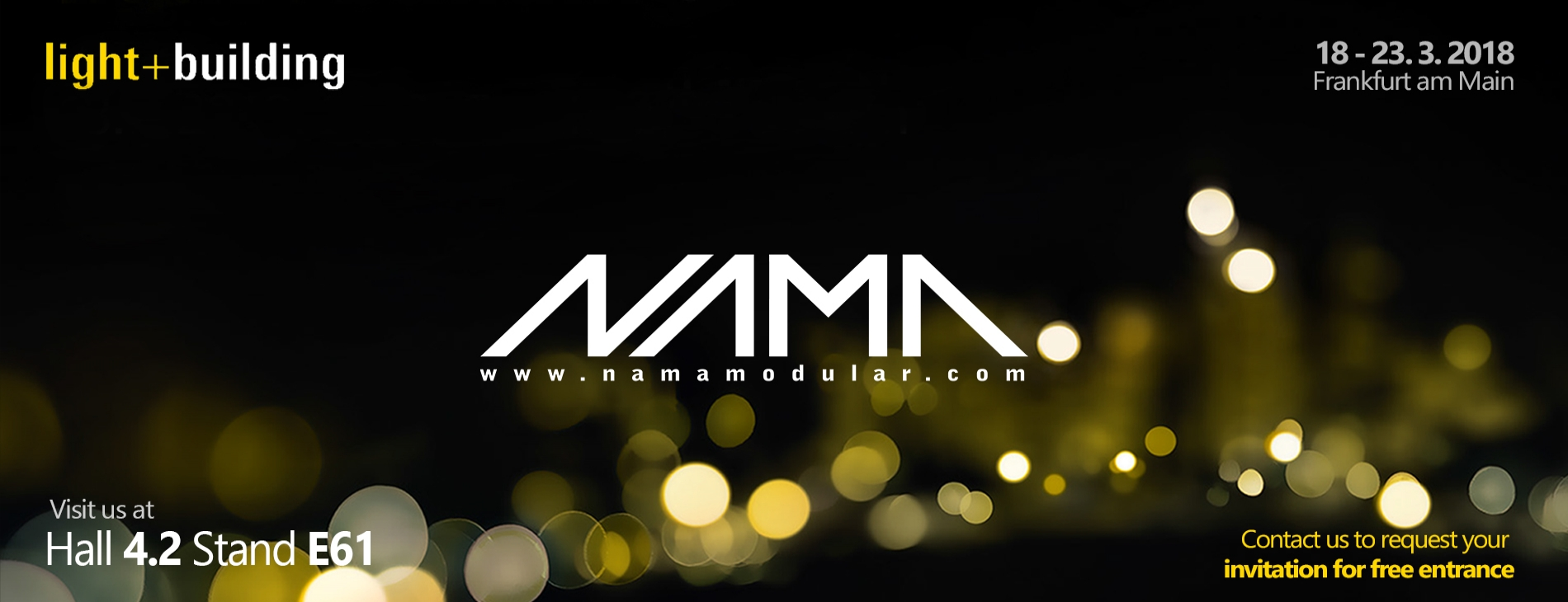 http://www.namamodular.com/news/post/light-building-2018/