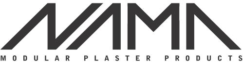 NamaModular.com - modular plaster products